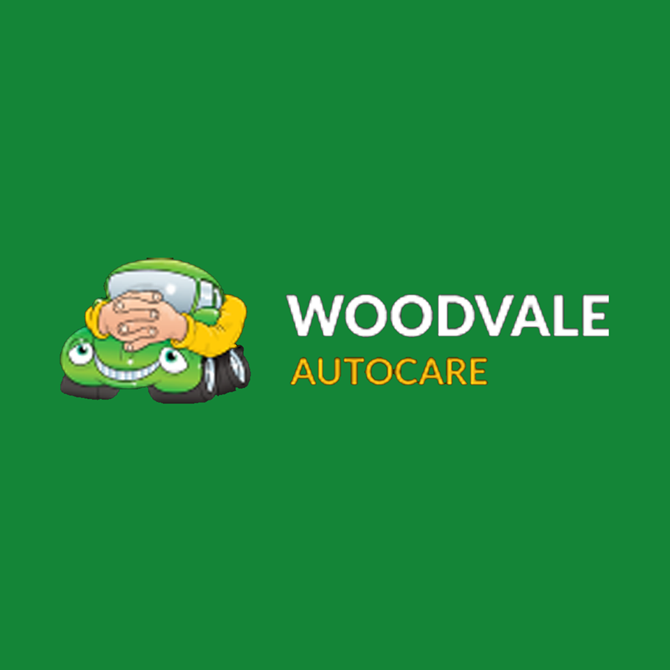 Woodvale Car Mechanic