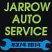 Jarrow Auto Service