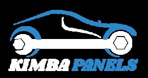 Kimba Panels