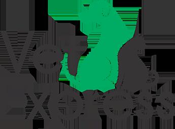 Vet Express