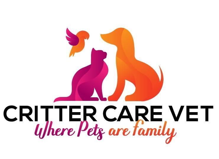 Critter Care Vet