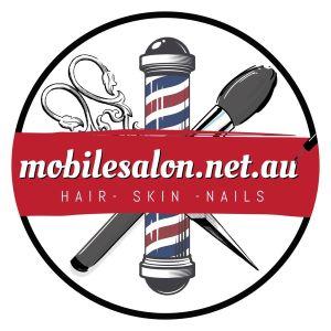 Newcastle Mobile Salon