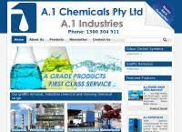 A1 Chemicals