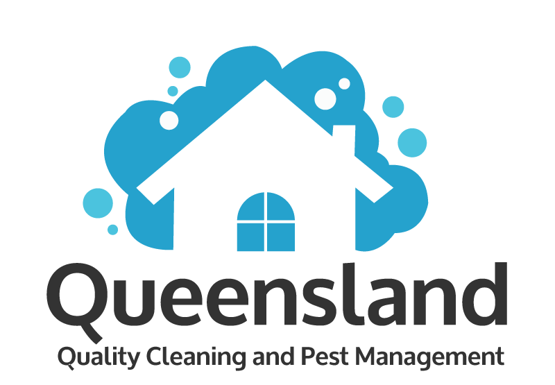 Brisbane North Pressure Cleaning