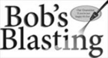 Bob's Blasting -  Mackay High Pressure Cleaning Services