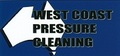 West Coast Pressure Cleaning