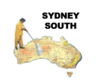 Sydney South Pressure Cleaning