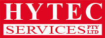 Hytec Services