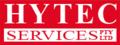 Hytec Services
