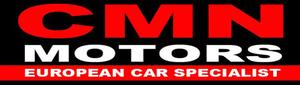 CMN Motors Ryde