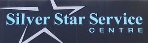 Silver Star Service Centre (Lic. No. MVRL39717)