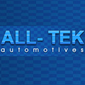 All-Tek Automotives  (AAFRB Reg No. 00120)