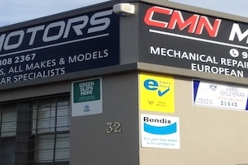 CMN_Motors_Workshop_Street_View.jpg
