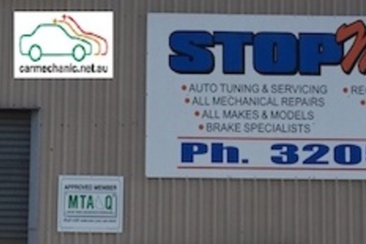 Stopmaster_s_Brake___Mechanical.jpg