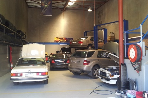 Silverstar_Service_Centre_Workshop_Kingsgrove.jpg
