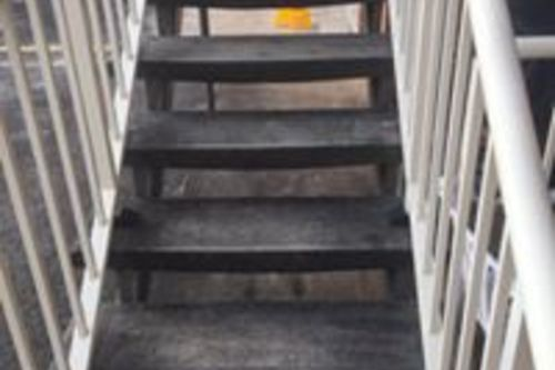 https://luminousau.s3.amazonaws.com/uploads/website_image/account/1275/preview_Hasting_Stair_Cleaning_After.jpg