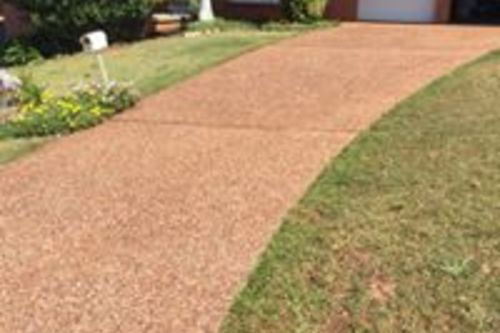 https://luminousau.s3.amazonaws.com/uploads/website_image/account/1285/preview_Hasting_Driveway_Cleaning_After...jpg