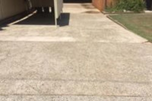 https://luminousau.s3.amazonaws.com/uploads/website_image/account/1286/preview_Hasting_Driveway_Cleaning_After.jpg