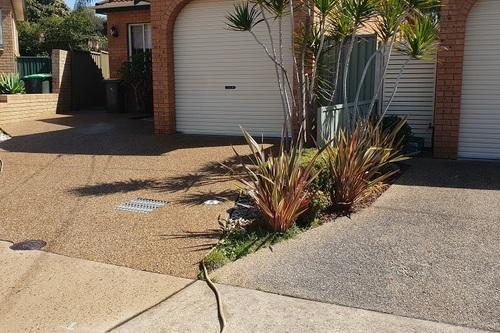 pebblecrete_driveway_cleaning.jpg