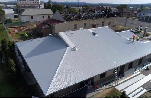 Kurri Kurri Community Centre