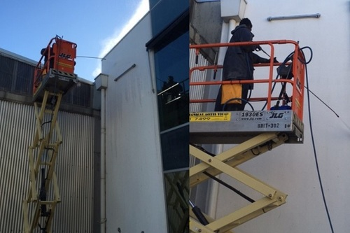 widescreen_Building_Washing_from_Scissor_Lift.jpg