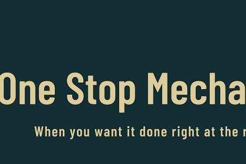 One_Stop_Mechanicals.png