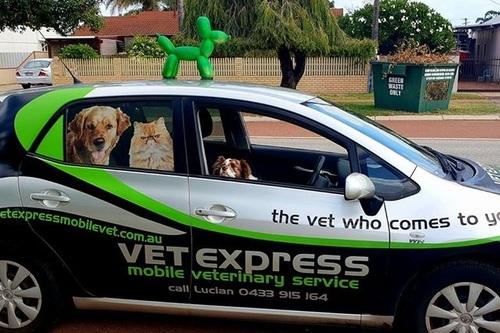 Mobile_vet_vehicle_in_perth_Vet_Express.jpg