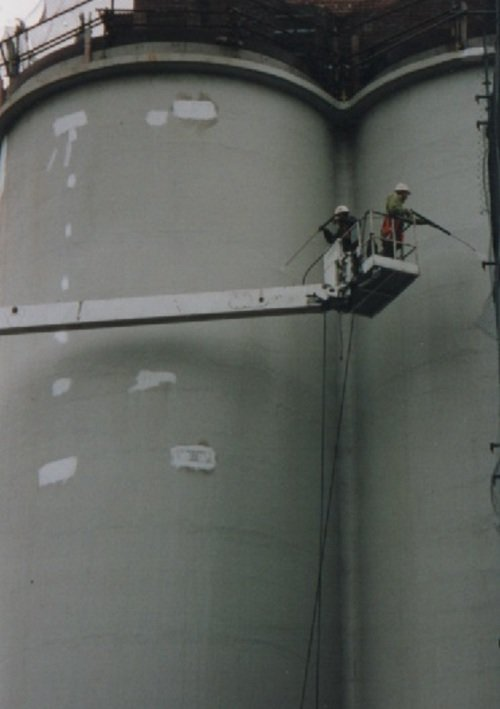 https://luminousau.s3.amazonaws.com/uploads/website_image/account/2079/vertical_Dulwich_Hill_Silo_Construction_Wash.jpg