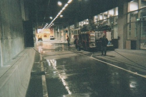 Blacktown_Bus_Station_Area_Cleaning.jpg