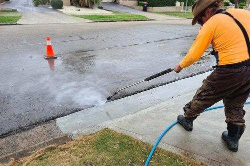 concrete_removal_from_road_bitumen.jpg