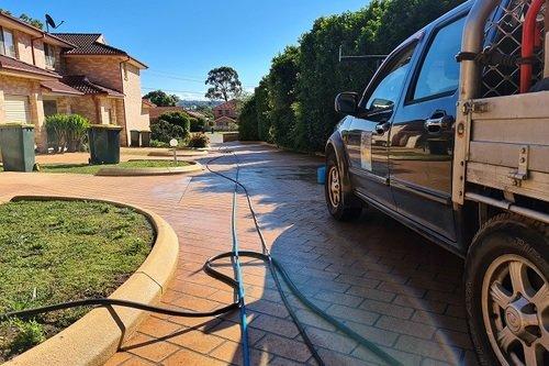 Strata_Driveway_Cleaning.jpg