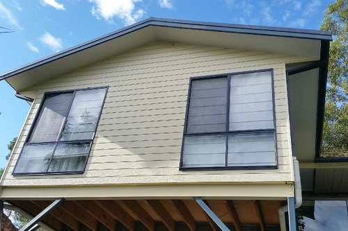 Mould_removed_from_Weatherboard_house_siding.jpg