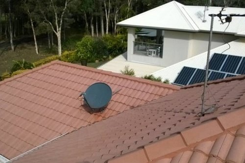 Pressure Cleaning Sunshine Coast QLD