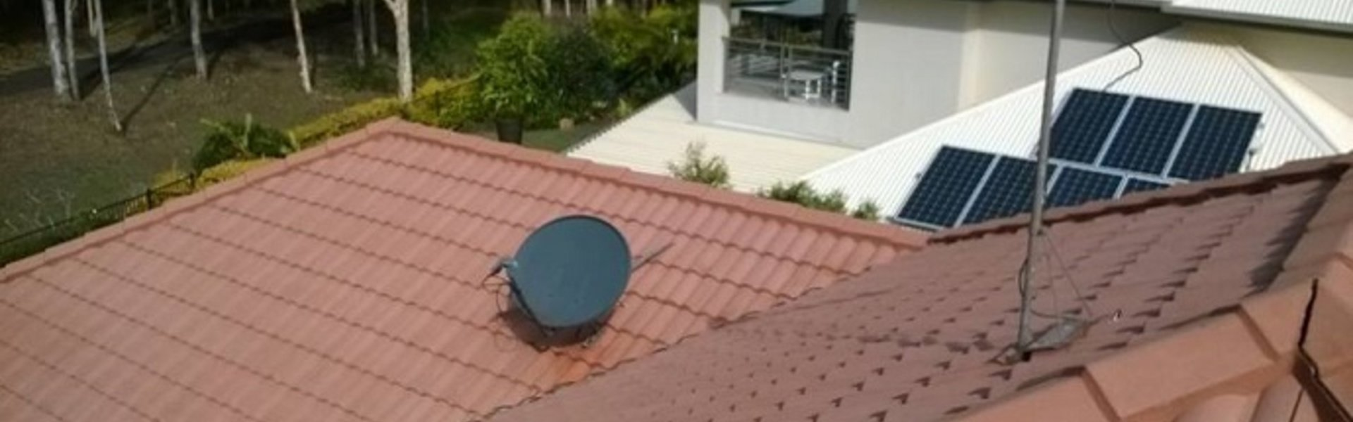 Concrete_Roof_Tiles_Mould_Removal_Sunshine_Coast_QLD.jpg