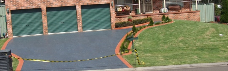 driveway_colour_painting_charcoal.jpg