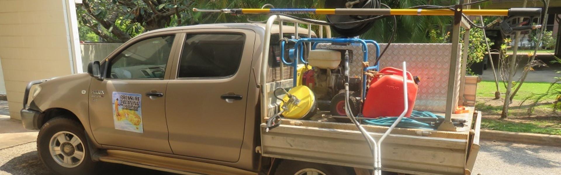 Darwin_Pressure_Cleaning_Work_Vehicle.jpg