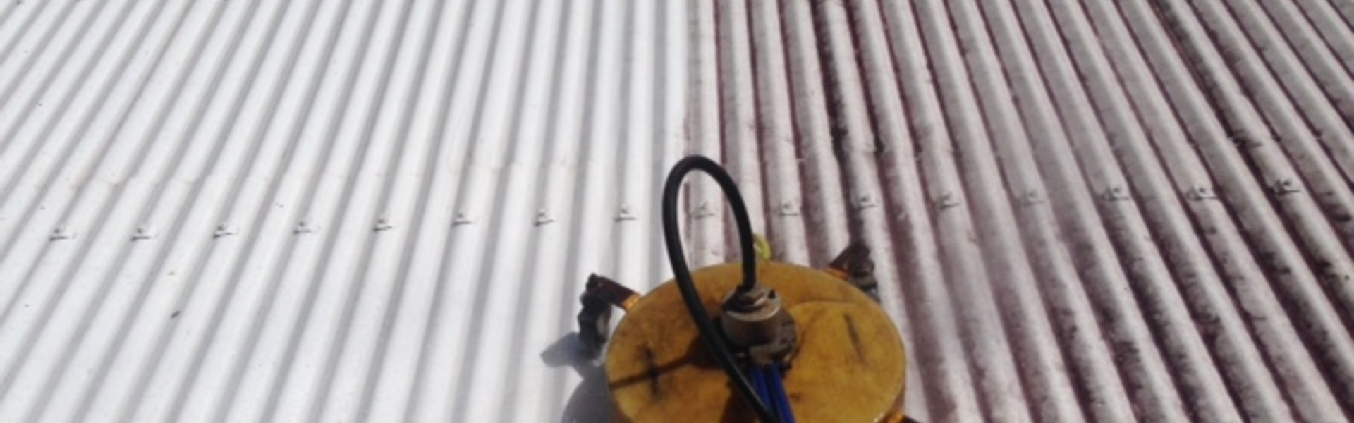 Pressure_Clean_Roof_.jpg