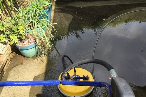 Concrete_Pathway_Cleaning_Services.jpg