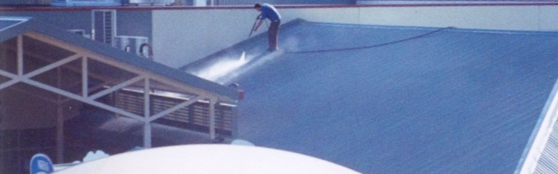 Metal_Roof_Cleaning.jpg