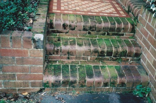 Home_Front_Entry_Stairs.jpg