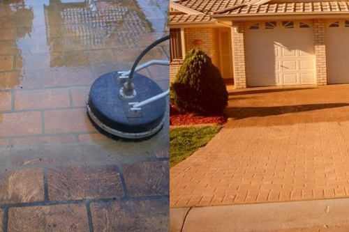 Stencilcrete_Driveway_Cleaning_And_Sealing_Toowoomba.jpg