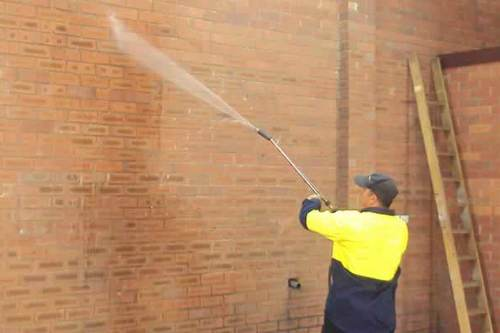 pressure-cleaning-perth4.jpg