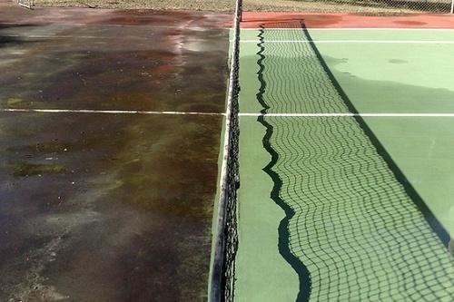 https://luminousau.s3.amazonaws.com/uploads/website_image/account/617/preview_tennis_hard_court_clean.jpg