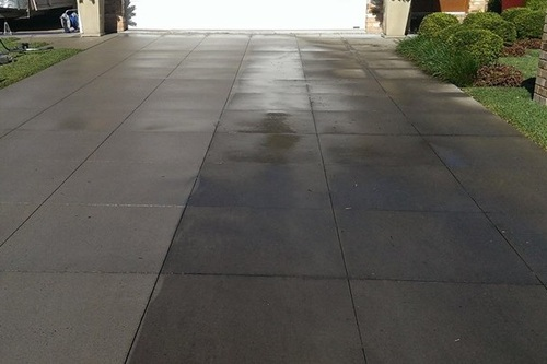 Mornington Peninsula Pressure Cleaning Services