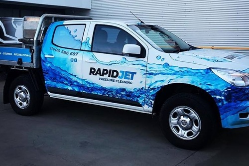 Rapid_Jet_Pressure_Cleaning_Vehicle_in_Ballarat.jpg