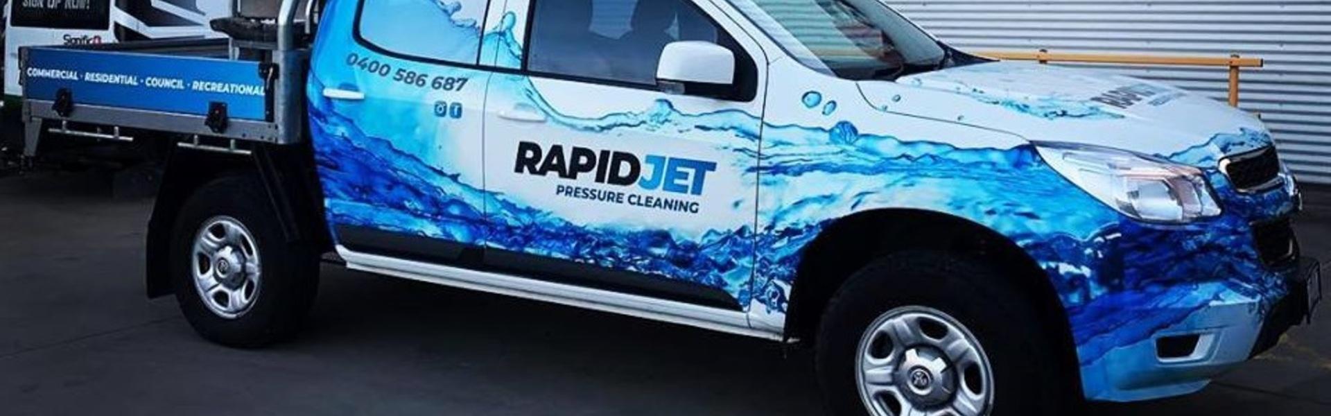 Rapid_Jet_Pressure_Cleaning_Vehicle_in_Ballarat.jpg