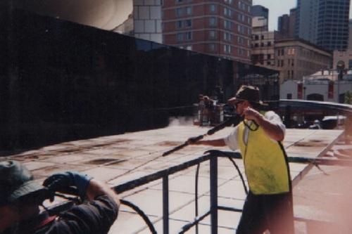 Awning_Washing_Sydney_Entertainment_Centre.jpg