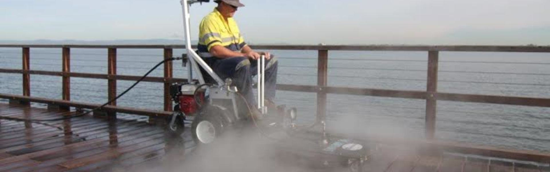 Jetty_Steam_Cleaning_1.jpg