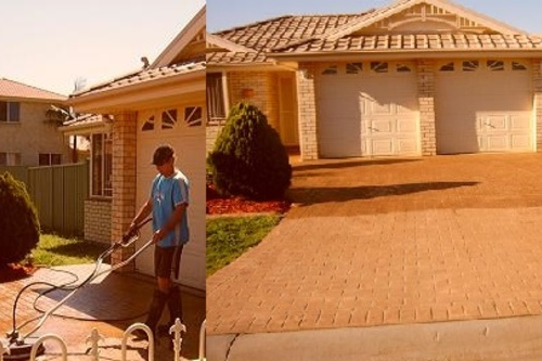 Driveway_Cleaning_And_Sealing.jpg