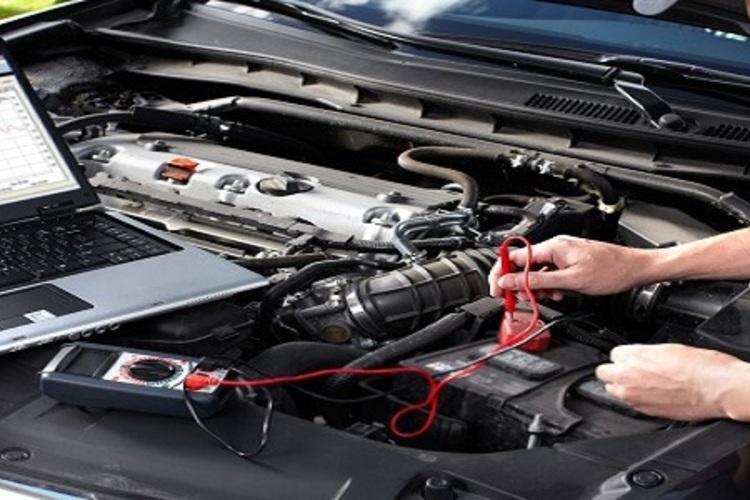 mechanic_testing_motor.jpg